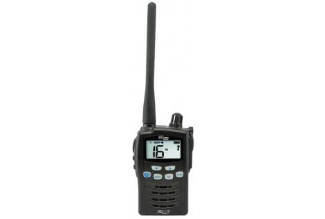 VHF NAVY-012