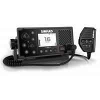VHF RS40 LOWRANCE