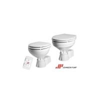 WC Elettrico Johnoson AquaT Silent