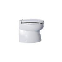 WC Elettrico Ocean Deluxe