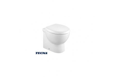 WC Elettrico Tecma Breeze