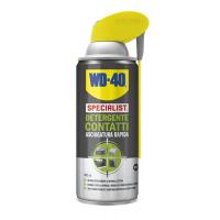 WD-40 Detergente Contatti Ml 400